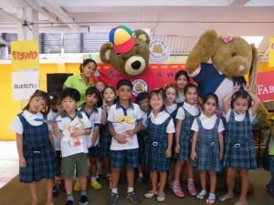 Bear12 10 09