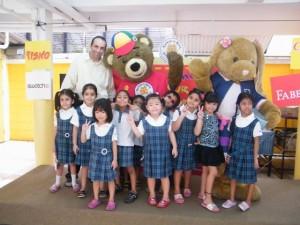 Bear13 10 09