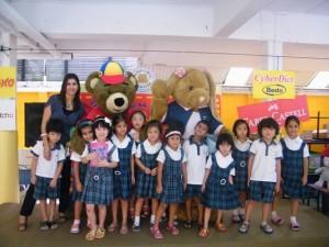 Bear14 10 09