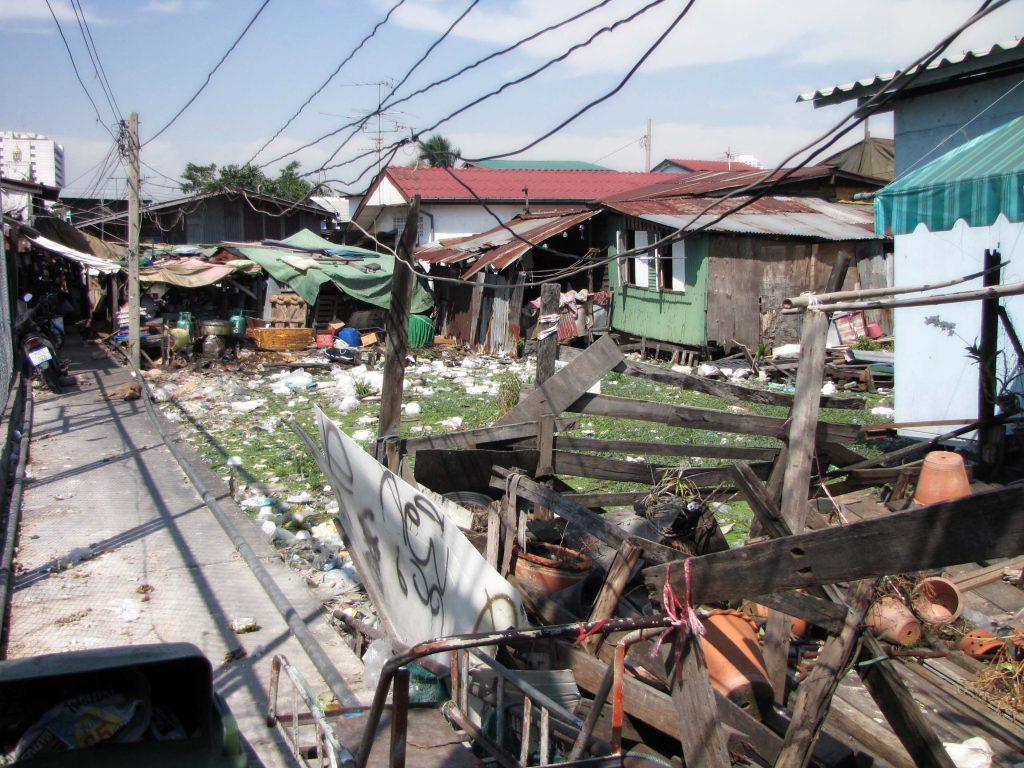 Khlong Toey 03