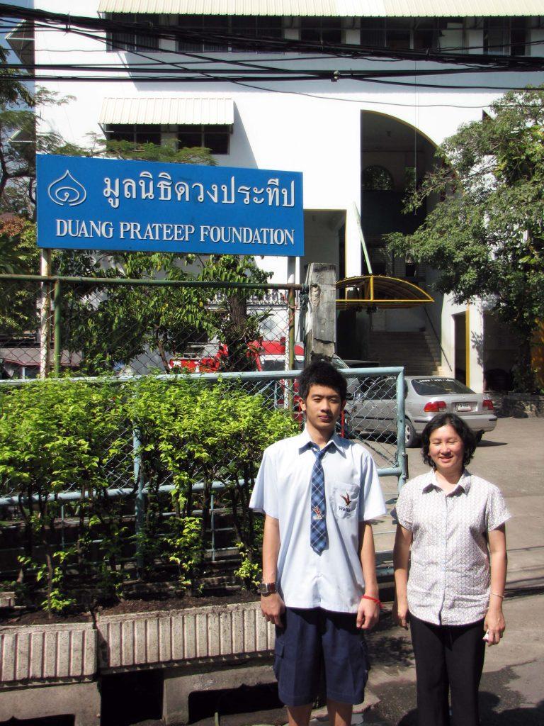 Klong Toey 09