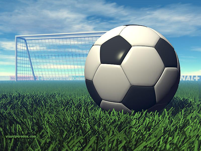 Wells Football