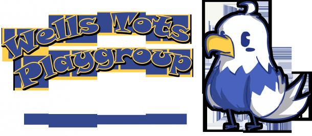 Wells Tots Logo