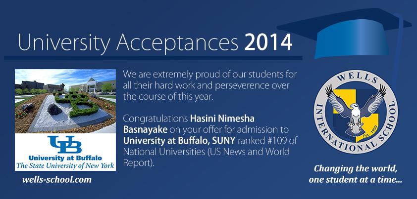 Facebook-university-acceptances-2014---Hasini-SUNY