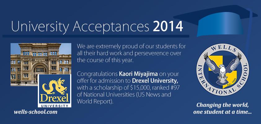 Facebook-university-acceptances-2014---Kaori-Drexel