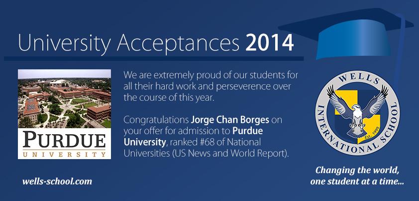 Facebook-university-acceptances-2014