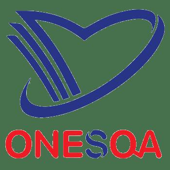 ONESQA logo