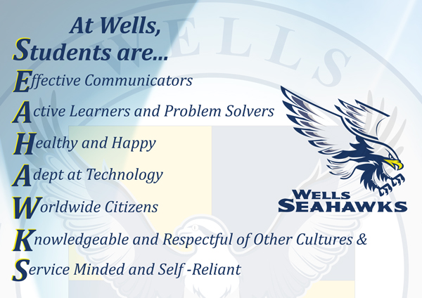 At-Wells-Student-are---ESLR