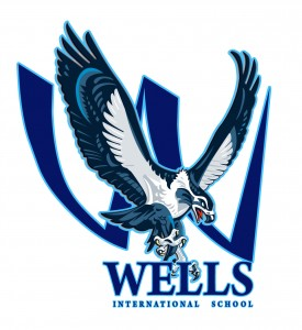 Wells International School Seahawks