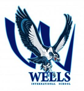 Wells International School Seahawks