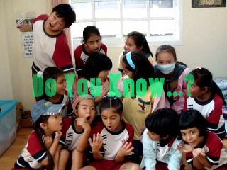 do u know 1_0001