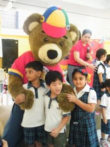 Bear6 10 09