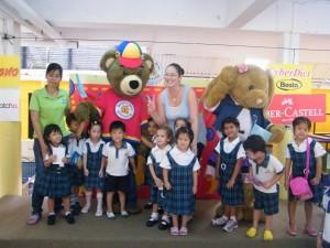 Bear7 10 09