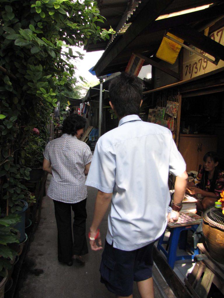 Khlong Toey 02