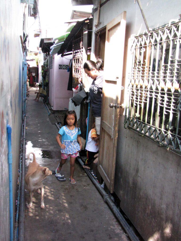 Khlong Toey 04