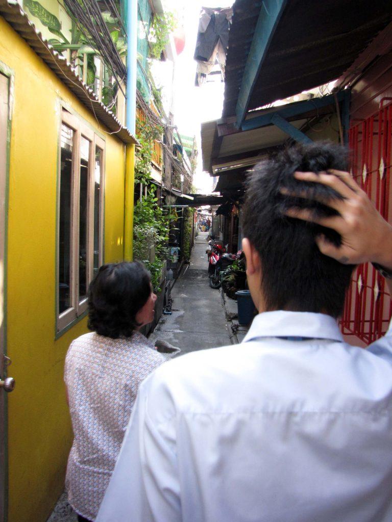 Khlong Toey 05