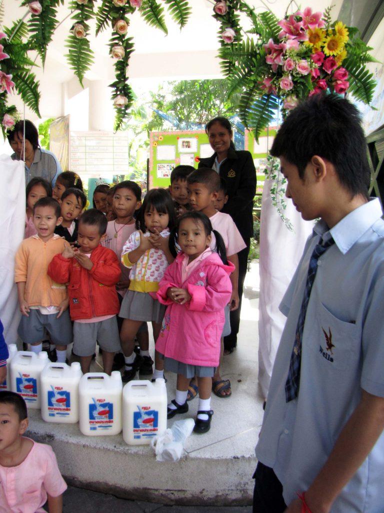 Khlong Toey 08