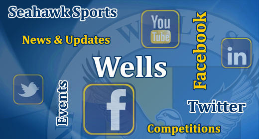 Wells News & Updates