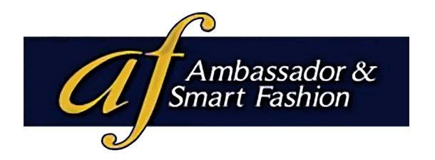 Ambassador Fashion - Bangkok