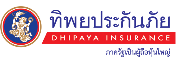 Dhipaya Insurance - Bangkok