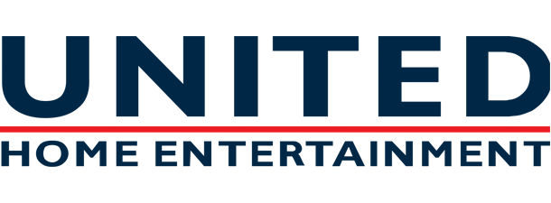 United Home Entertainment