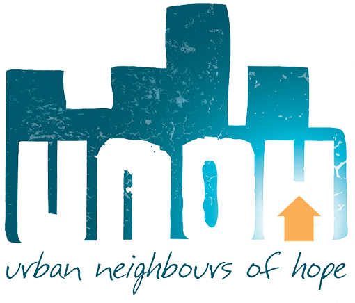 Urban Neighbors of Hope
