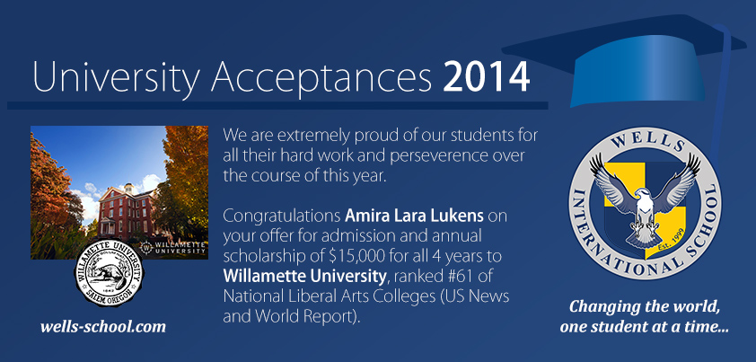 Facebook-university-acceptances-2014-Amira-Willamette