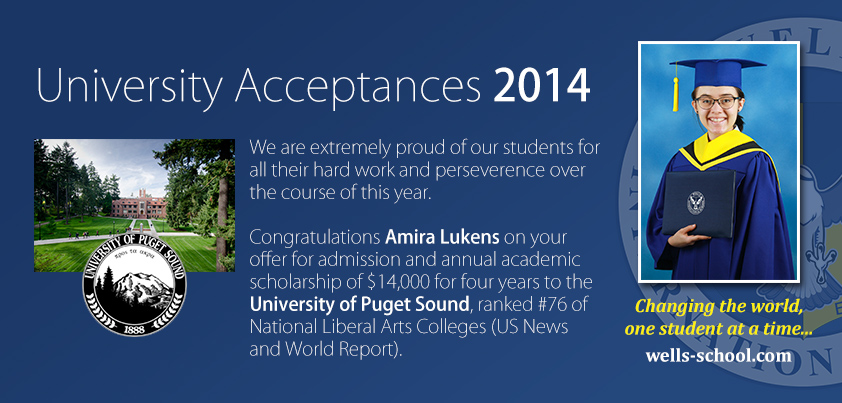 Facebook-university-acceptances-2014-Amira