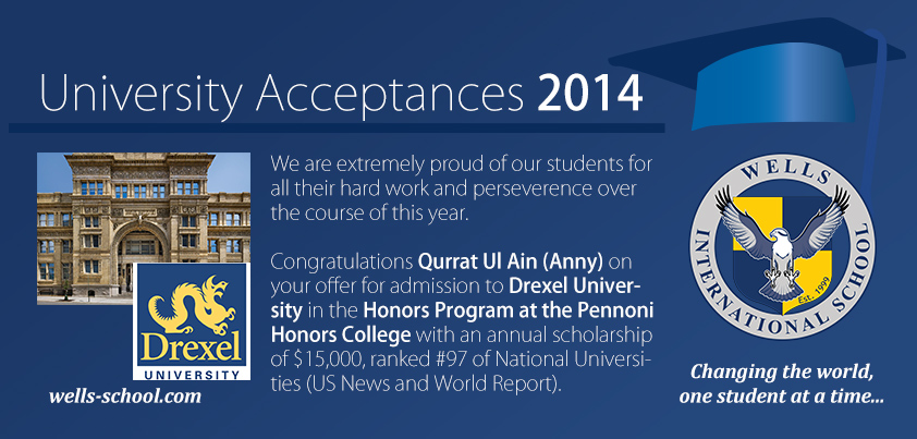 Facebook-university-acceptances-2014---Anny-Drexel