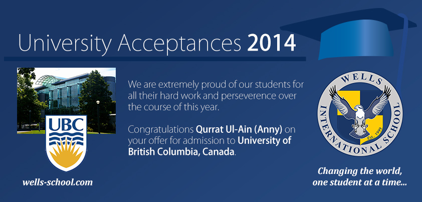 Facebook-university-acceptances-2014---Anny-UBC