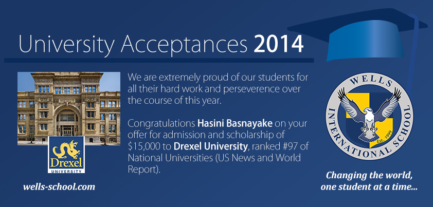 Facebook-university-acceptances-2014-Hasini-Drexel