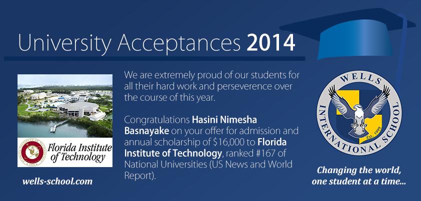 Facebook-university-acceptances-2014-Hasini