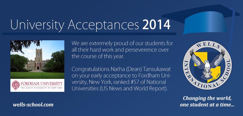Facebook-university-acceptances