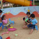 Bang Na Toddler Playgroup