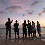 Hawaii Science Summer Program