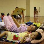 Read and Relax at Wells Bang Na