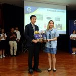Mahidol Biomedical Engineering Presentation