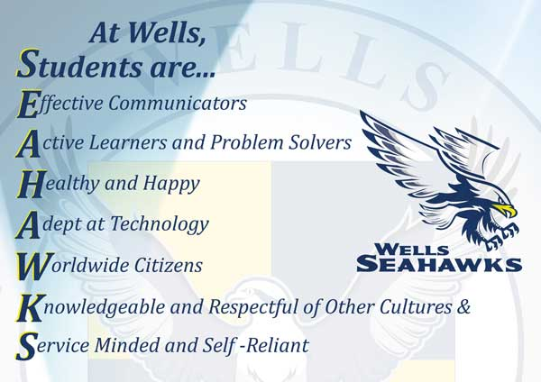 At-Wells-Student-are-ESLR