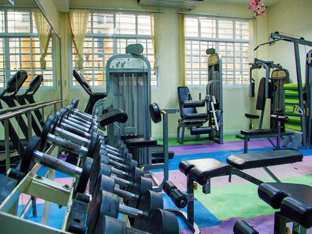 wells_fitness