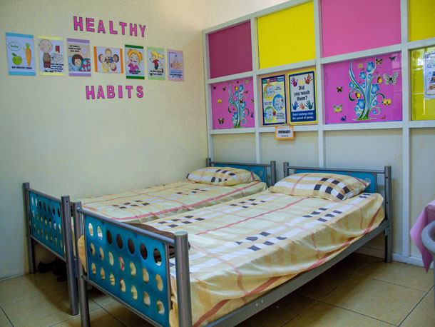 Nurse_room