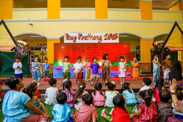 Loy Krathong 2018 (34)