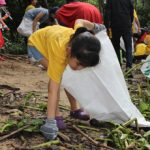 World Clean Day