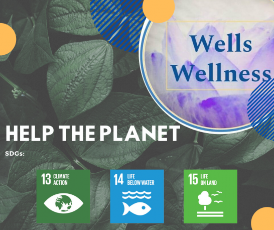 Wells Wellness