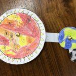 Solar System Inquiry