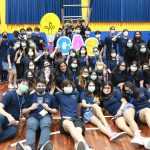 Class of 2021 CAS Showcase