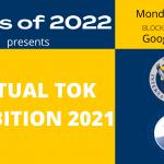 TOK Exhibition