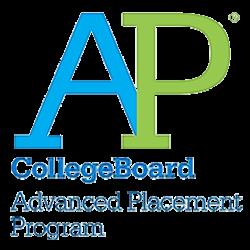 2021 College Board AP Scholars Announced