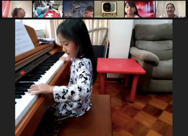 Piano Casey